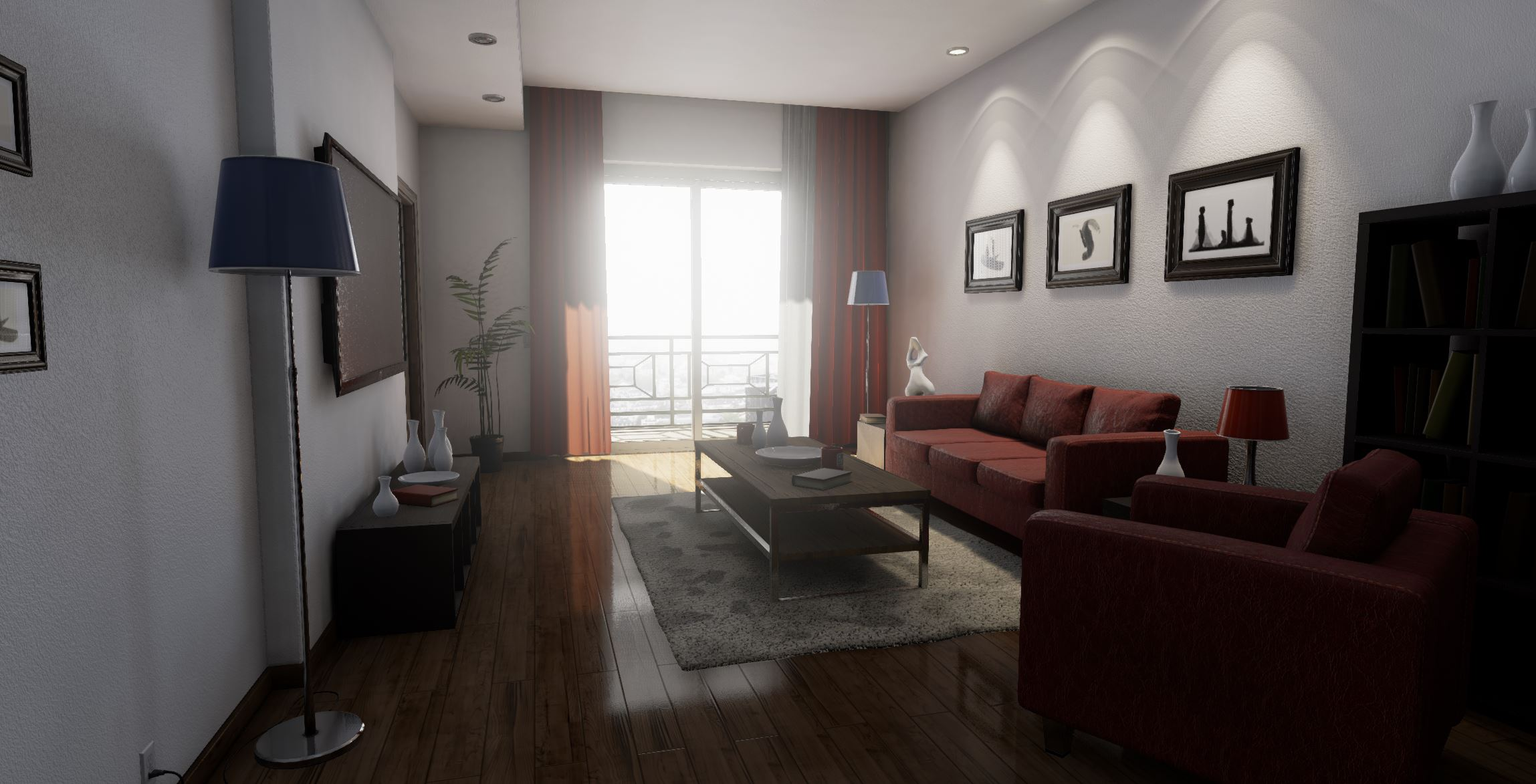 Inside The Unreal Engine 4 5 Source Code Cppdepend Blog