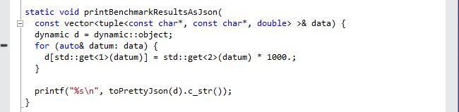 The 15 C++11 features you must really use in your C++